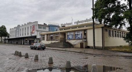 Likwidacja PKS Piotrków. Kto przejmie majątek spółki?