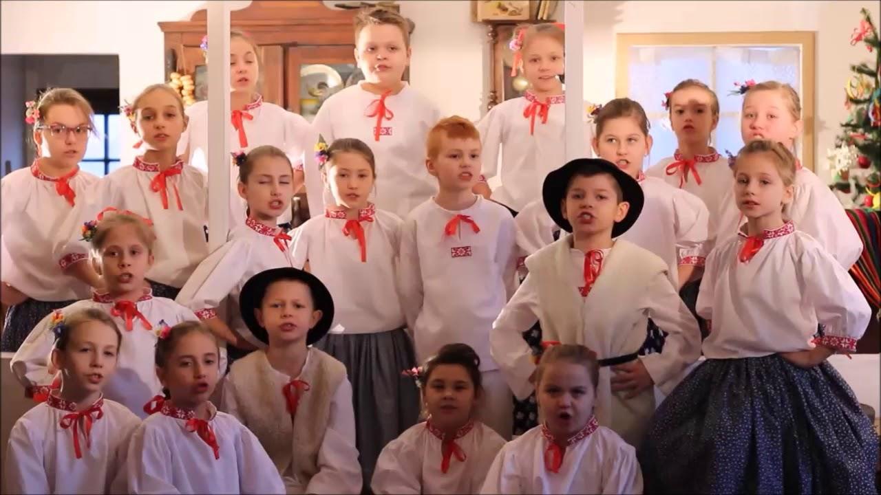Photo of Grabica stawia na tradycję