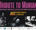 Old Town Jazz znowu na SKYscenie