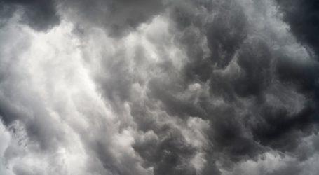 W Gorzkowicach z niepokojem patrzą w niebo