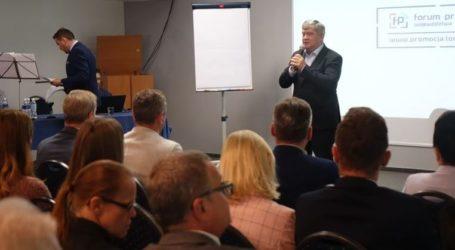 Forum Promocji Województwa Łódzkiego