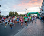 Półmaraton piotrkowski za nami – ZDJĘCIA, AUDIO