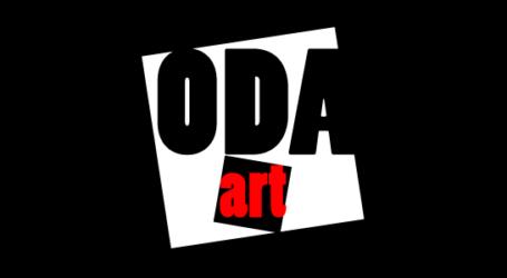 Dwie wystawy w ODA