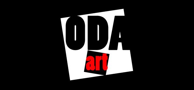 Photo of Dwie wystawy w ODA