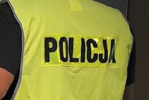 Photo of 16-letni złodziej z Wolborza, czyli czym skorupka za młodu nasiąknie…