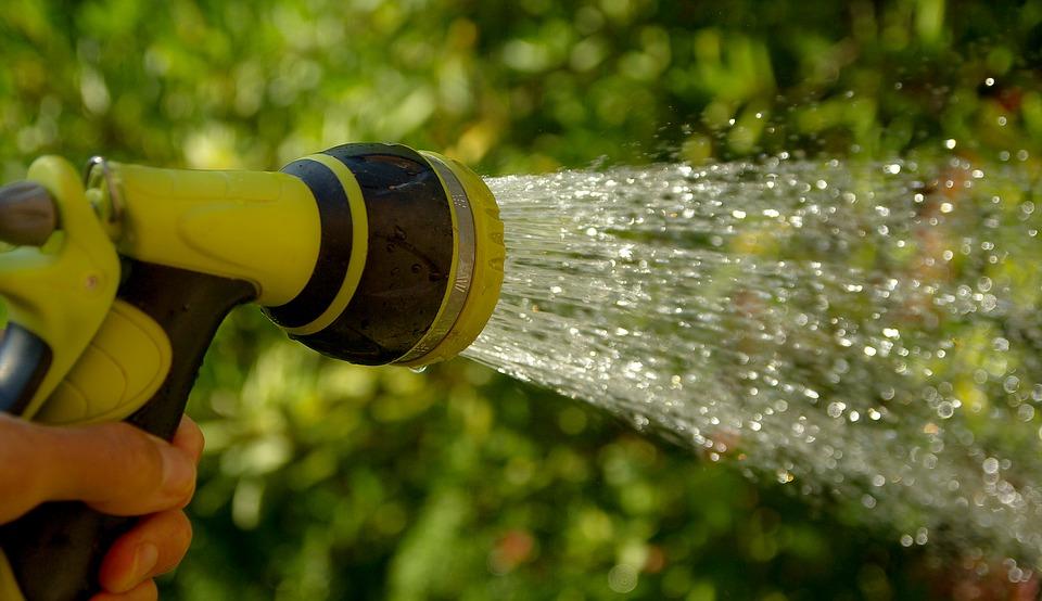 Photo of Sulejów, Gorzkowice: Ograniczenia w używaniu wody