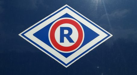 A1 zablokowana – karambol 6 pojazdów -AKTUALIZACJA