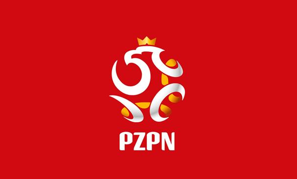 Photo of Kurs dla trenerów PZPN