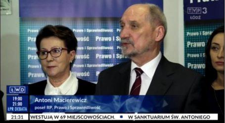 Gdzie jest obiecanych 720 tys. zł. dla Piotrkowa?
