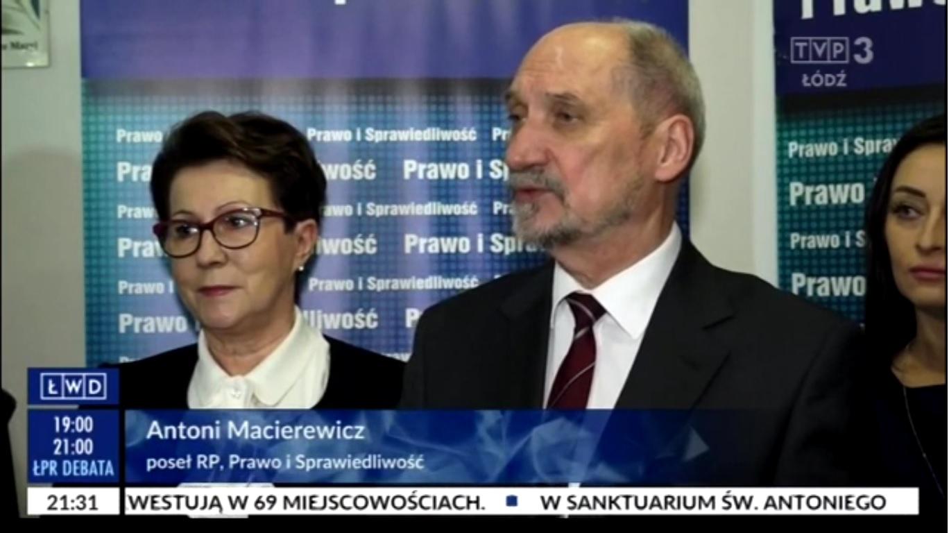 Photo of Gdzie jest obiecanych 720 tys. zł. dla Piotrkowa?