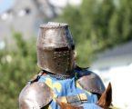 Smaki średniowiecza