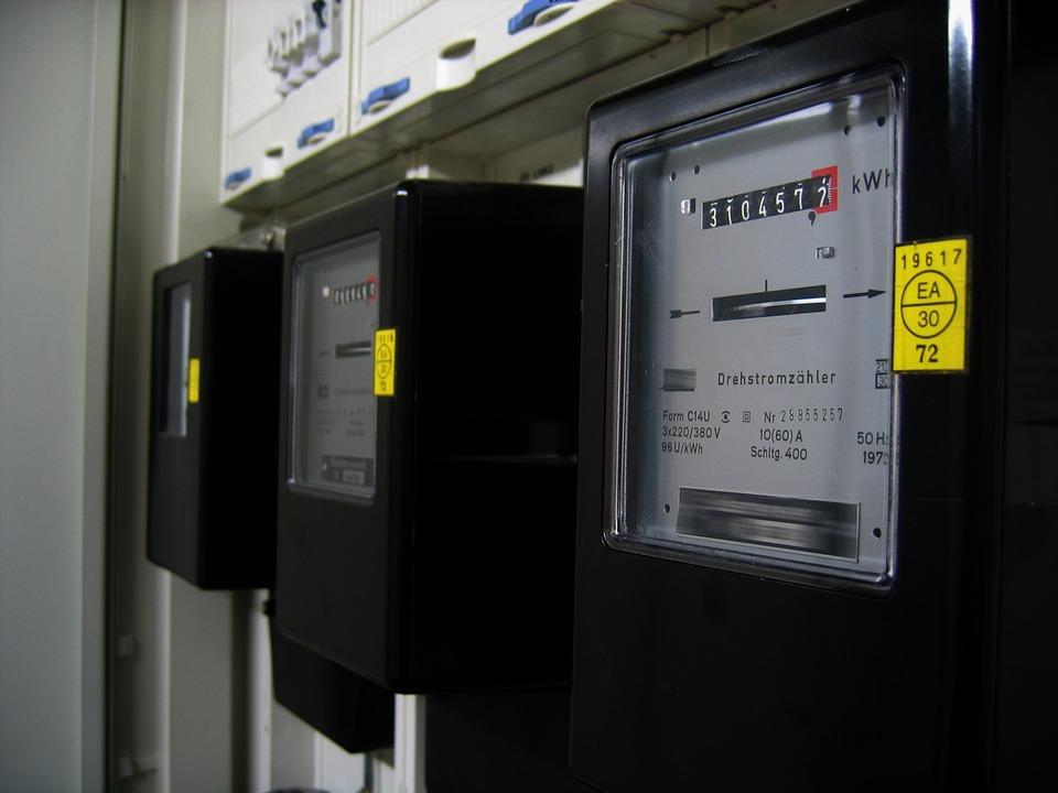 Photo of Wspólny przetarg na dostawę prądu. Będzie taniej?