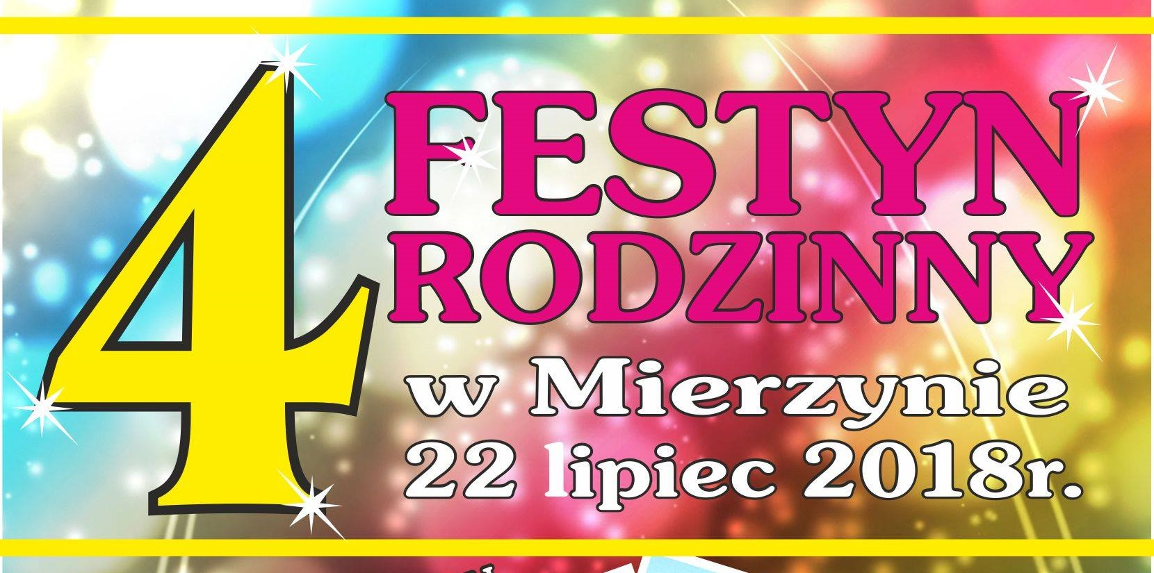 Photo of Zapraszamy do Mierzyna