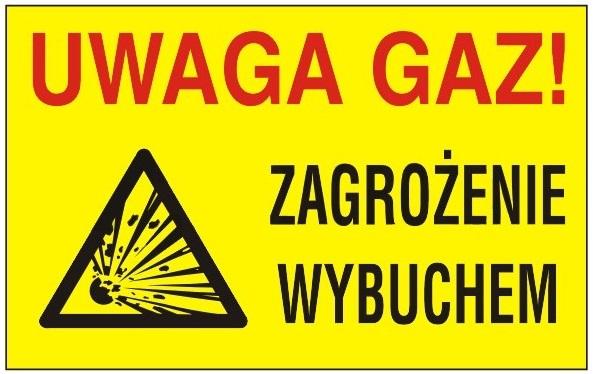 Photo of Przerwany gazociąg w Sulejowie [AKTUALIZACJA]
