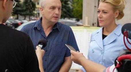 Niegospodarność i korupcja w piotrkowskim MZK?