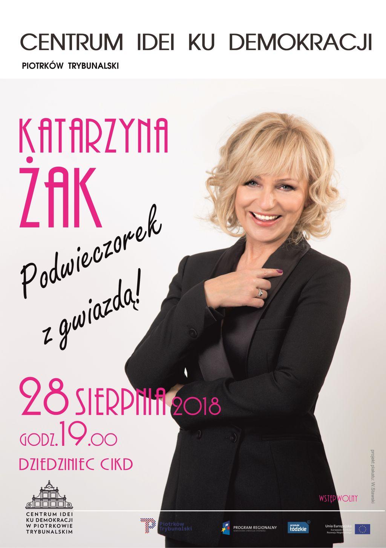 Photo of Podwieczorek z gwiazdą