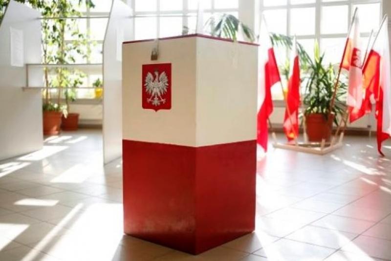 Photo of W mieście i powiecie 148 komitetów wyborczych