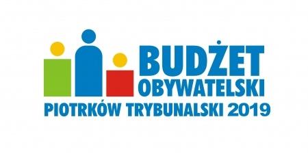 Photo of Oddaj głos w budżecie obywatelskim