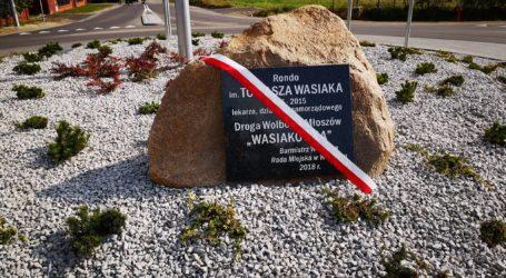 """""""Wasiakówka"""" otwarta"""