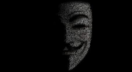 Atak hakerski na stronę internetową Gorzkowic