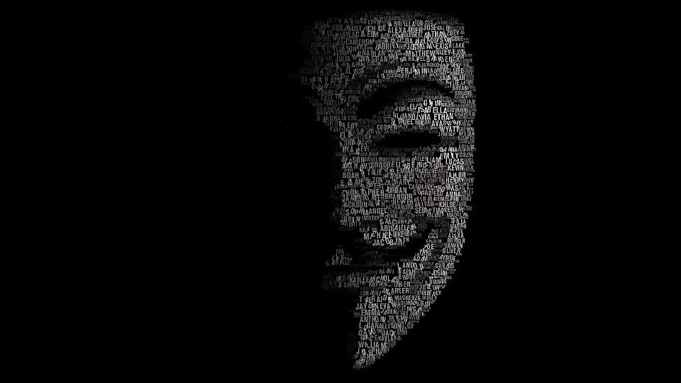 Photo of Atak hakerski na stronę internetową Gorzkowic