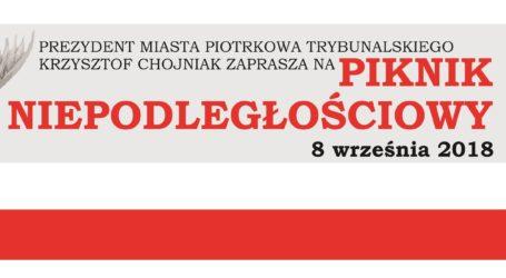 """""""Piotrków Trybunalski świętuje z neofaszystami!"""""""