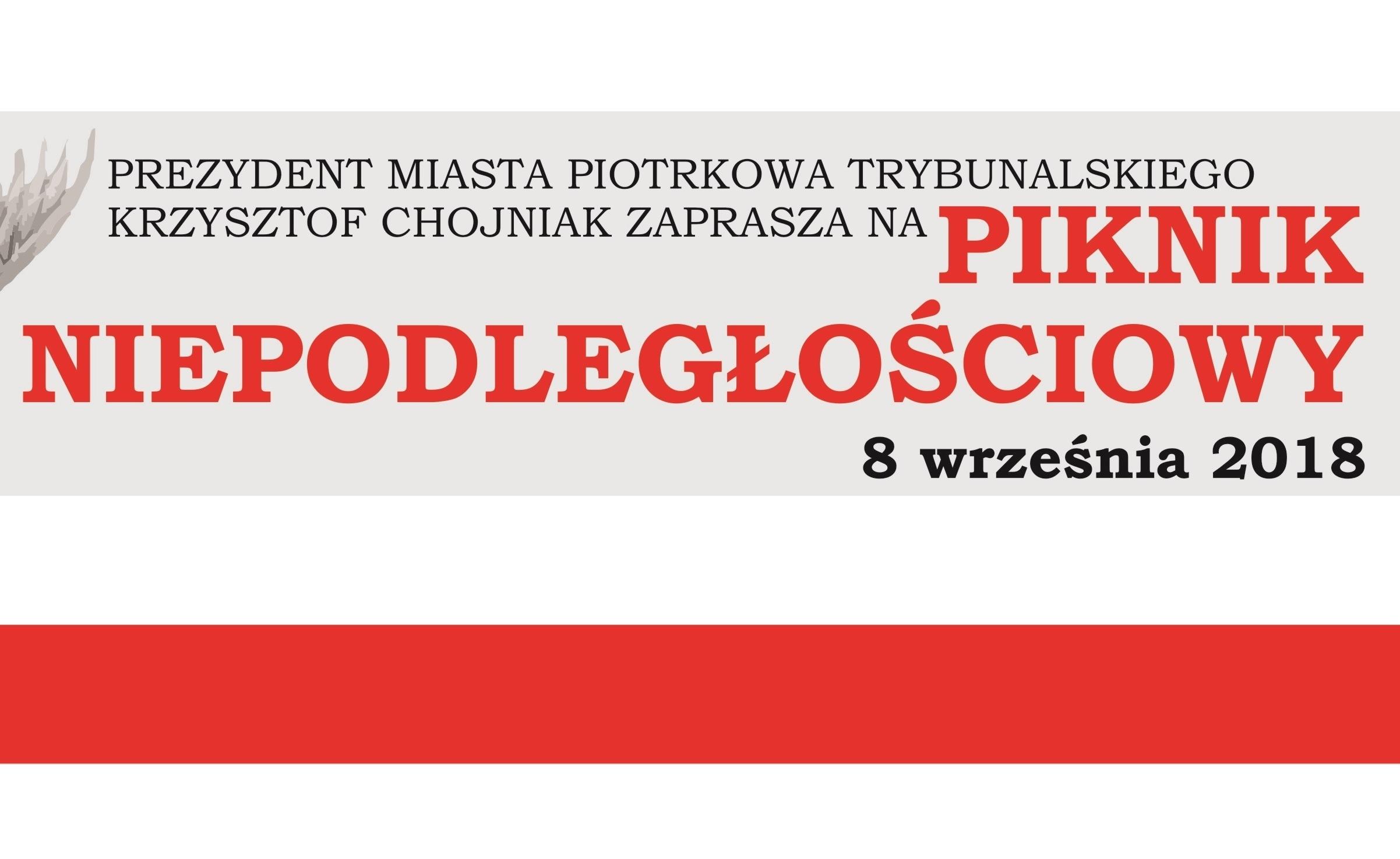 """Photo of """"Piotrków Trybunalski świętuje z neofaszystami!"""""""