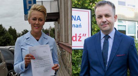 Zmiany nie będzie – K. Chojniak wygrywa II turę wyborów! [DANE PKW]