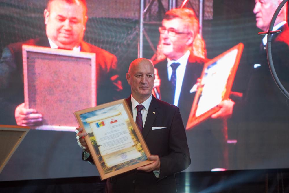 Photo of Gala 20-lecia Powiatu Piotrkowskiego [FOTORELACJA]