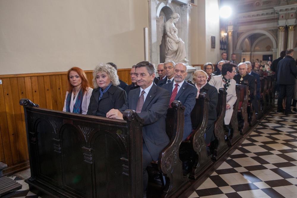 Photo of Obchody 550-lecia parlamentaryzmu [FOTORELACJA, AKTUALIZACJA]