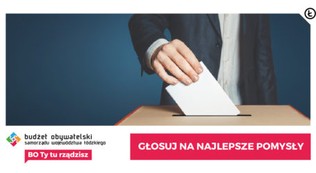 Głosowanie tylko do środy