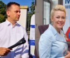 W Piotrkowie będzie II tura wyborów