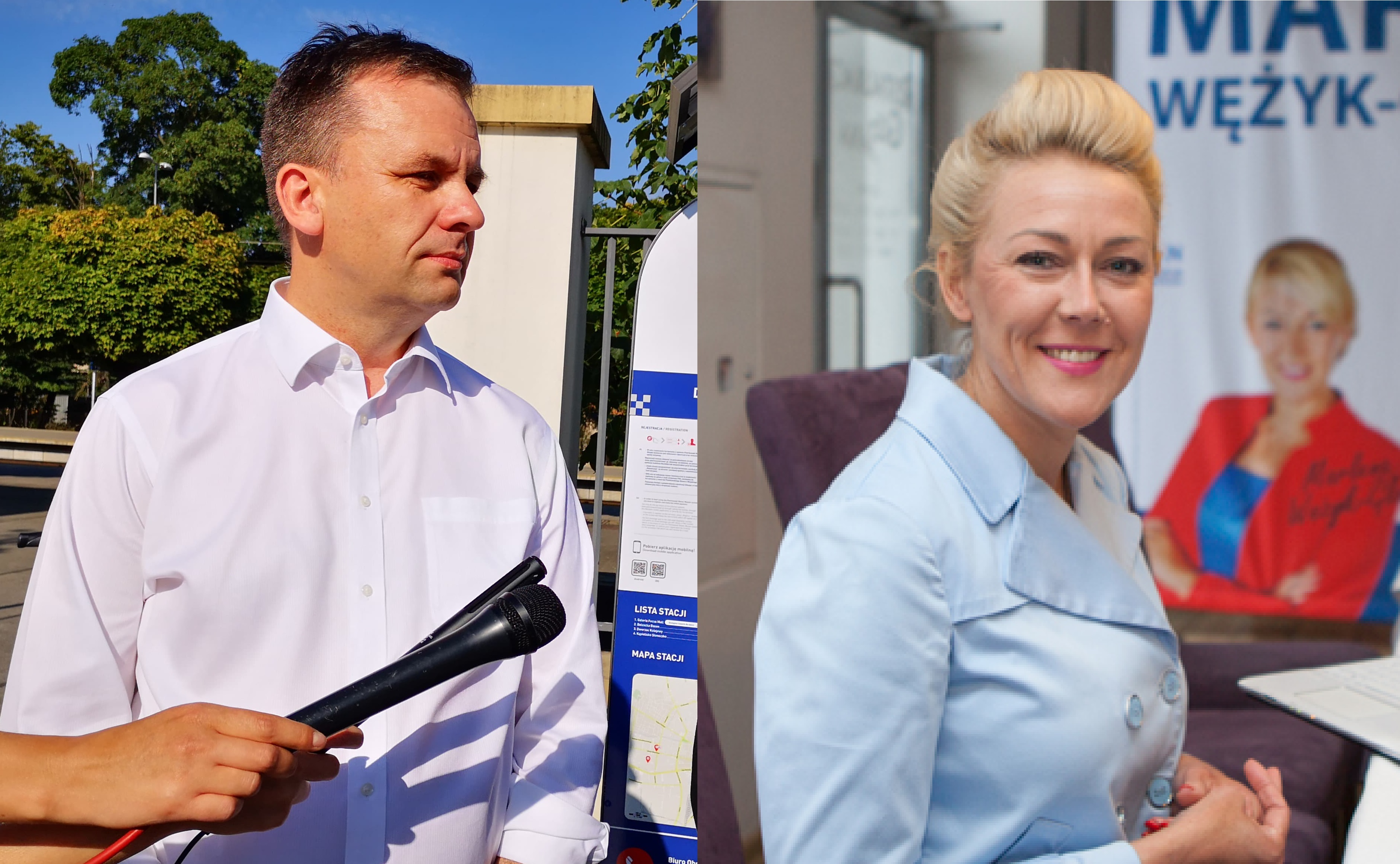 Photo of W Piotrkowie będzie II tura wyborów