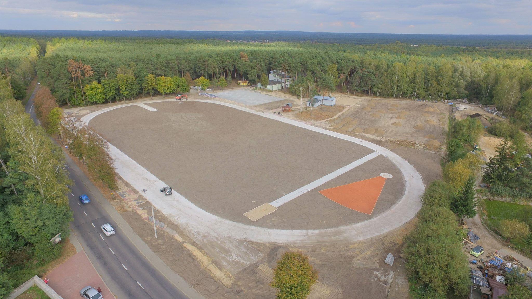 Photo of Inwestycje, których zazdrościć mogą inne gminy