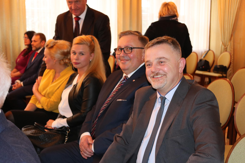 Photo of Rozpad Klubu Radnych Koalicji Obywatelskiej!