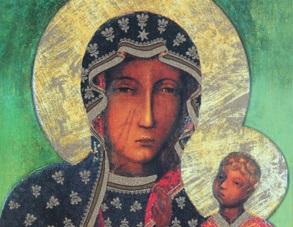 Czy Piotrków zawierzony będzie Niepokalanemu Sercu Maryi? Decyzja radnych w środę