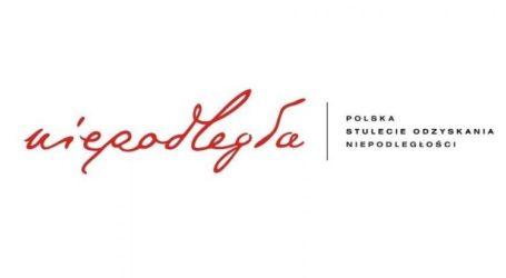 Obchody Odzyskania Niepodległości w Piotrkowie i regionie