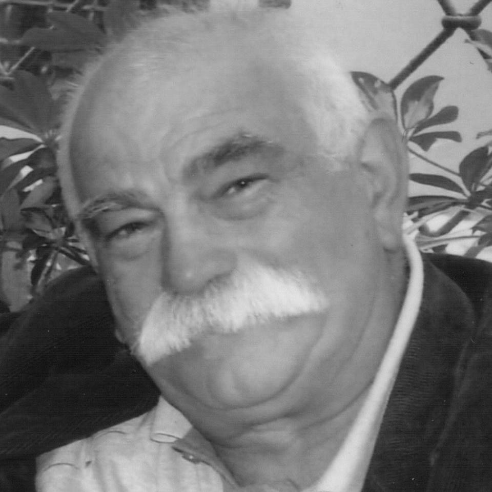 Photo of Nie żyje Stanisław Milewski