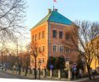 Oferta piotrkowskiego Muzeum na ferie