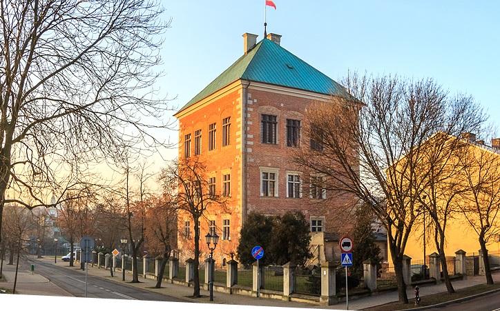 Photo of Oferta piotrkowskiego Muzeum na ferie