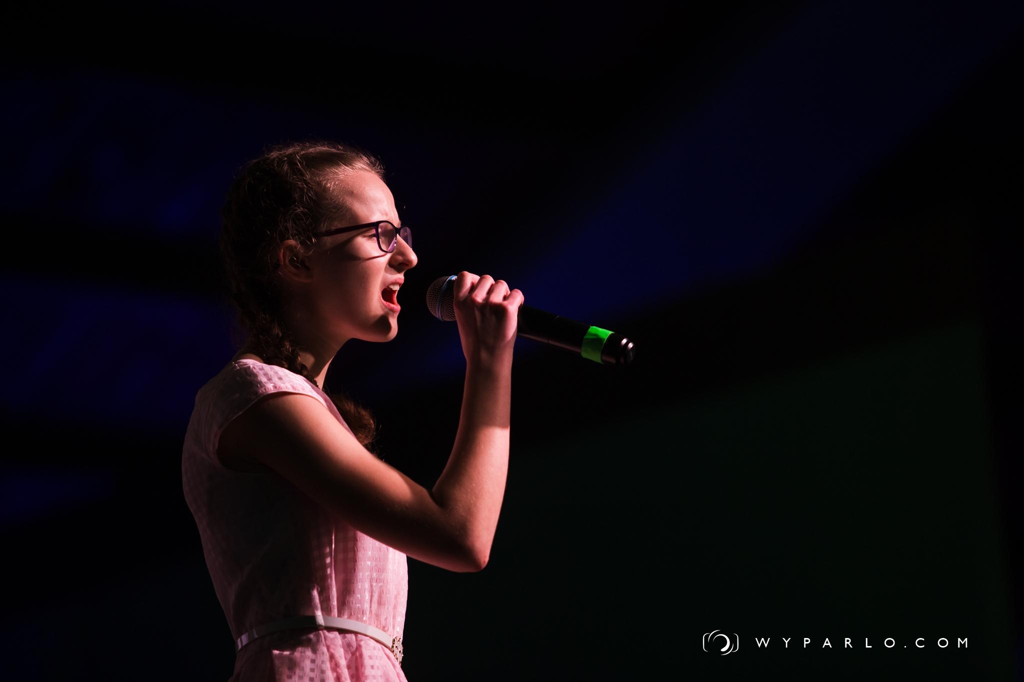 Photo of Sukces muzyczny Zuzanny Kusideł