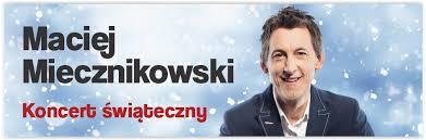 Maciej Miecznikowski w Piotrkowie