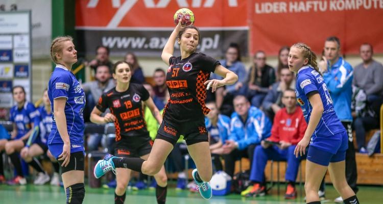 Photo of Zwycięska Piotrcovia