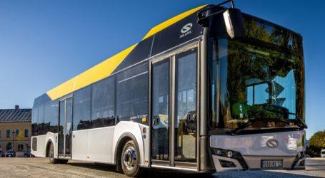 Będzie transport dla mieszkańców gminy Wolbórz