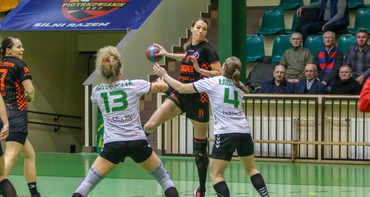 Photo of Dwie sparingowe porażki Piotrcovii!