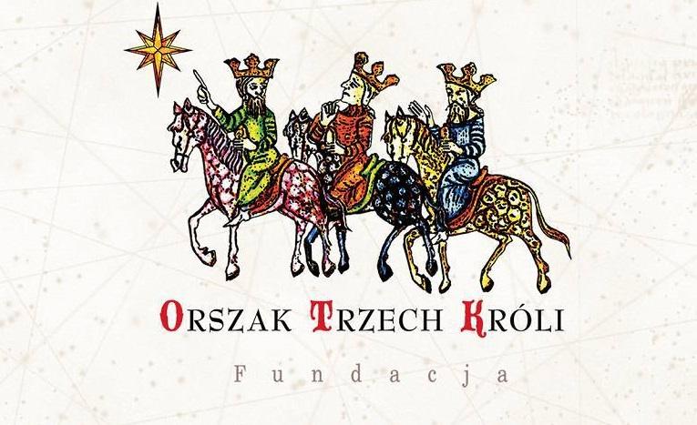 Photo of Piotrkowski Orszak Trzech Króli – VIDEO