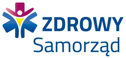 """Photo of Powiat nominowany do nagrody """"Zdrowy Samorząd"""""""
