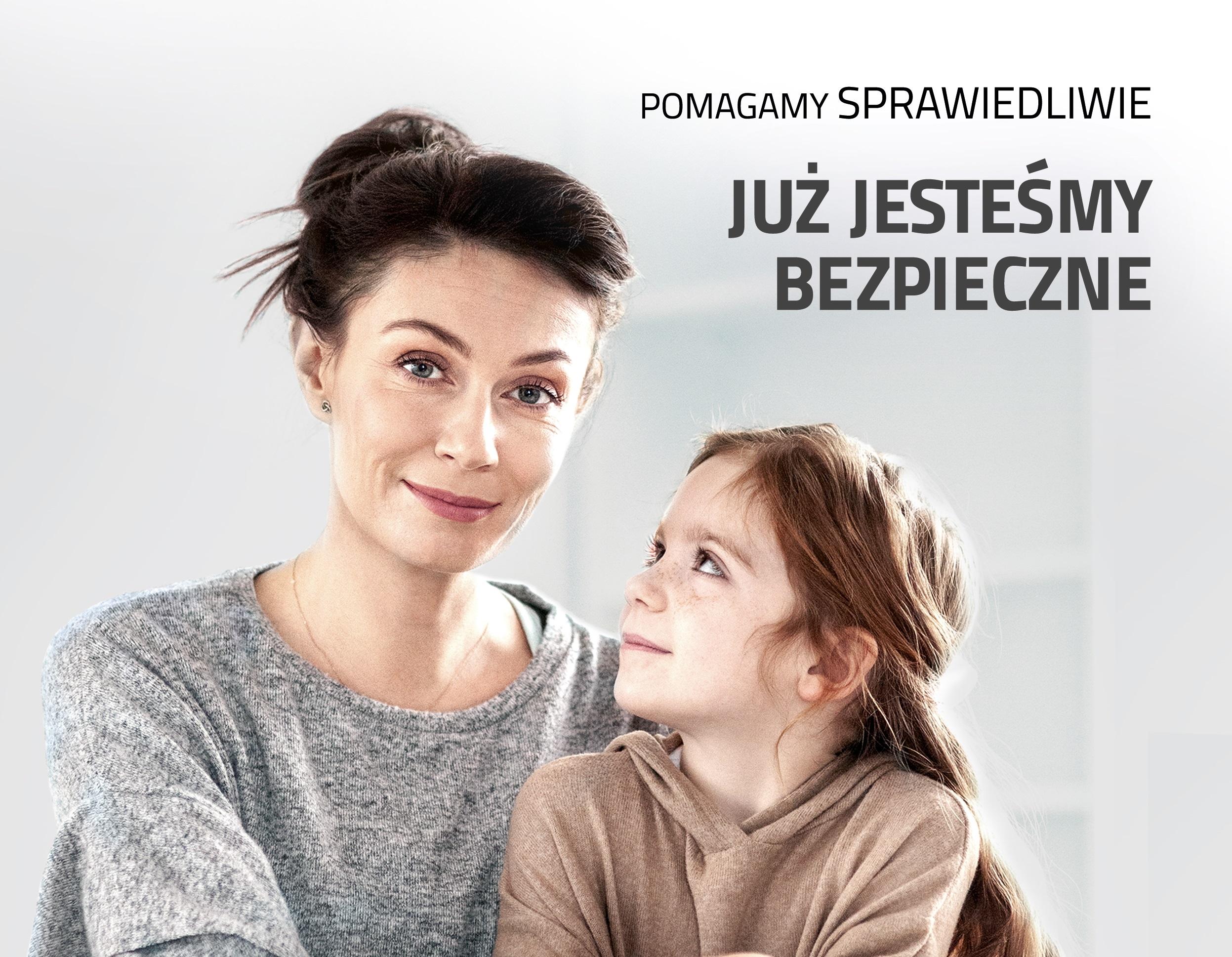 Photo of Tydzień Pomocy Osobom Pokrzywdzonym Przestępstwem