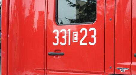 Zostań strażakiem OSP