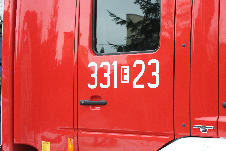 Photo of Zostań strażakiem OSP